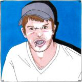 Illinois' Favorite Daytrotter Songs Playlist