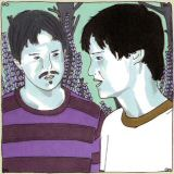 The Dodos downloadable sessions and albums