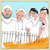 Fences' Favorite Daytrotter Songs playlist featuring Gallows, Zola Jesus, Astronautalis, Mariee Sioux