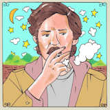 Small Houses' Favorite Daytrotter Songs Playlist