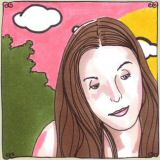 Marissa Nadler's Favorite Daytrotter Songs Playlist