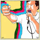 Future Islands' Favorite Daytrotter Songs Playlist