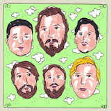 Midlake downloadable sessions and albums