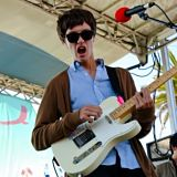 The Morning Benders downloadable sessions and albums