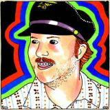 Floating Action's Favorite Daytrotter Songs playlist featuring Delta Spirit, Beach House, Bryan Cates, Blitzen Trapper