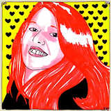 Clare's Favorite Daytrotter Songs playlist featuring Gallows, Zola Jesus, Astronautalis, Mariee Sioux