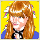Jenny Owen Youngs' Favorite Daytrotter Songs playlist featuring Young Buffalo, The Dandy Warhols, The National, Dale Earnhardt Jr. Jr.