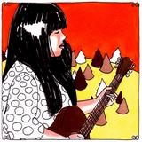 Samantha Crain's Favorite Daytrotter Songs playlist featuring The Everybodyfields, J. Roddy Walston and the Business, Frank Fairfield, Frontier Ruckus