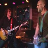 No Age featuring Bob Mould downloadable sessions and albums