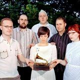 Camera Obscura downloadable sessions and albums