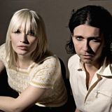 The Raveonettes downloadable sessions and albums