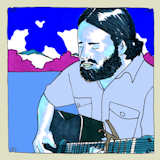 Strand of Oaks' Favorite Daytrotter Songs Playlist