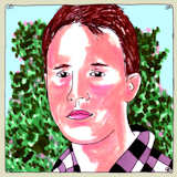 Keegan DeWitt's Favorite Daytrotter Songs Playlist
