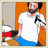 Tape Deck Mountain's Favorite Daytrotter Songs playlist featuring Woodsman, David Bazan, Autolux, Delta Spirit