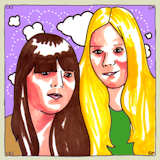 First Aid Kit downloadable sessions and albums
