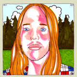 The Romany Rye's Favorite Daytrotter Songs playlist featuring Blake Mills, Dave Rawlings Machine, Guards, Deer Tick