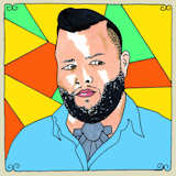 Gallows' Favorite Daytrotter Songs playlist featuring Fences, A Place to Bury Strangers, Against Me!, Constantines