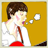 Sharon Van Etten's Favorite Daytrotter Songs playlist featuring Lower Dens, Cass McCombs, Megafaun, The Antlers