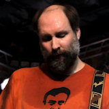 Built To Spill downloadable sessions and albums