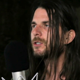 Jonathan Wilson downloadable sessions and albums