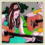 Mountain Man's Favorite Daytrotter Songs Playlist