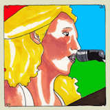 Tennis' Favorite Daytrotter Songs playlist featuring Here We Go Magic, Holiday Shores, Casiotone For The Painfully Alone, Toro Y Moi