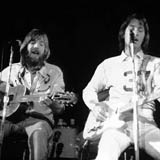 Loggins and Messina -  - Jul 9, 1976