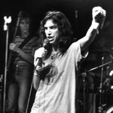 Patti Smith Group -  - May 11, 1979