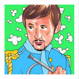 The Divine Comedy - Sep 2, 2016