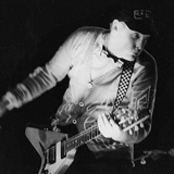 Cheap Trick -  - Mar 29, 1980