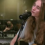 Sawyer Fredericks - Aug 2, 2018