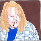 Jay Bennett - Apr 9, 2007