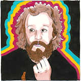 Phosphorescent - May 21, 2007