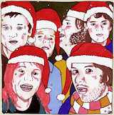 Casper & The Cookies/Poison Control Center - Avert Your Eyes From Beneath The Christmas Tree, We Beseech You - Dec 24, 2007