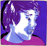 Ezra Furman & The Harpoons - Everybody Loves Everybody Else These Days And That's A Fright, A Real Fright - Apr 18, 2008