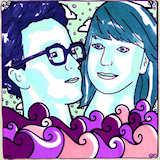 Listen to Wye Oak performed at Daytrotter Studio on October 8, 2008