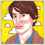 Stephen Malkmus &amp; The Jicks - Captain Of The Puzzle Gang - Mar 30, 2009