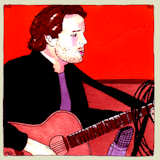 Dawes - A Take Toward Lonesomeness And Wrinkles, Sun Ensues - May 6, 2009