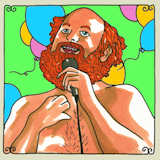 Les Savy Fav - Apr 6, 2012