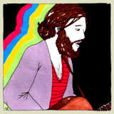 Other Lives - Always Another Life To Find, To Dwell Upon Lightly - Jun 12, 2009
