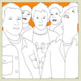 Listen to The Get Up Kids performed at Daytrotter Studio on October 21, 2009