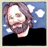 Kris Kristofferson - Nov 4, 2009