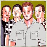 Thrice - Jan 4, 2010
