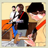 Listen to Dr. Dog performed at Daytrotter Studio on April 19, 2010