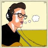 Jeremy Messersmith - May 28, 2011