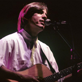 Jackson Browne -  - Oct 10, 1992