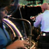 Preservation Hall Jazz Band - Jul 21, 1970