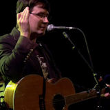 The Mountain Goats - Concert Video - Feb 29, 2008
