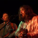 Fleet Foxes - Feb 28, 2008