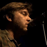 David Dondero - Concert Video - Mar 1, 2008